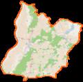 Powiat kwidzyński location map.png