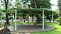 Praça Salto Del Guairpa PY.jpg