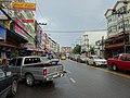 Pra Ong Dam Road in Phitsanulok.jpg