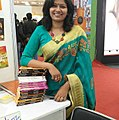 Prachi Garg Indian Author.jpg