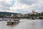 Prag, Tschech-Brücke -- 2019 -- 6687.jpg