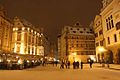 Prague Snow at Night (108992467).jpg