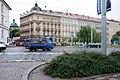 Praha, Klárov - panoramio (3).jpg