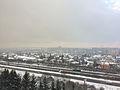 Praha, Stodůlky, výhled (2).jpg