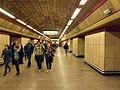 Praha - Metro - Staroměstská (7503810528).jpg