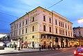 Praha Masaryčka 2.jpg
