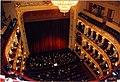 Praha Statni Opera Neorenaissance II.jpg