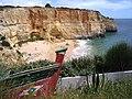 Praia de Benagil.JPG