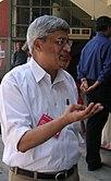 Prakashkarat.JPG