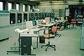 Prakla-Seismos Rechensaal 03.jpg