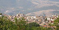 Pratola Peligna 02(RaBoe).jpg