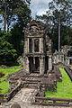 Preah Khan, Angkor, Camboya, 2013-08-17, DD 22.JPG