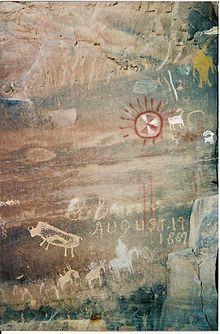 A history of Duchesne County ([Utah centennial county history series]) John D. Barton