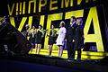 Premia Runeta 2011-18.jpg