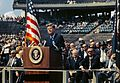 President Kennedy - We Choose to Go to the Moon (29533458786).jpg