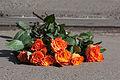 President Lech Kaczyński's funeral 4453 (4544121107).jpg