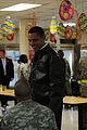 President Visits Troops at Bagram Airfield DVIDS263982.jpg