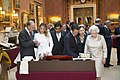 President of Mexico 2015 state visit to UK.jpg
