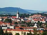Presov13Slovakia519