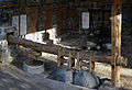 Press. Katzrin ancient village 04.jpg