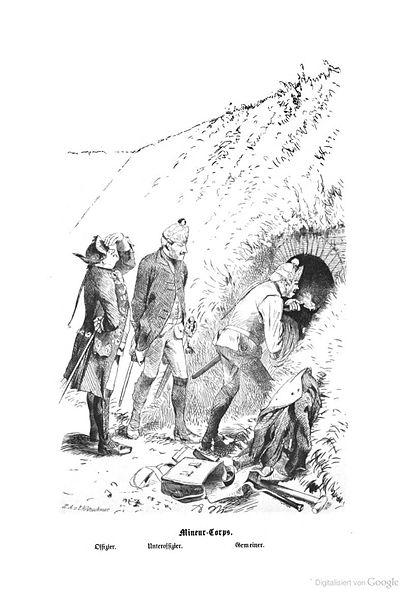 File:Preußische mineure um 1760.jpg