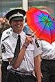 Pride 2009 (3735228157).jpg