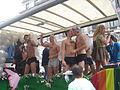 Pride London 2007 042.JPG
