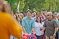 Pride Parade 2016 (28071267343).jpg