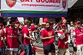 Pride in London 2013 - 002.jpg