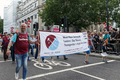 Pride in London 2016 - Pride of Irons (West Ham United F.C.) in the parade.png