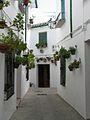 Priego de Córdoba (4068502195).jpg