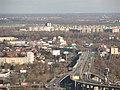 Prievoz a Dolné hony (9.2.2007) - panoramio.jpg