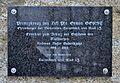 Primizkreuz Erwin Gerst, Ried im Zillertal - plaque.jpg