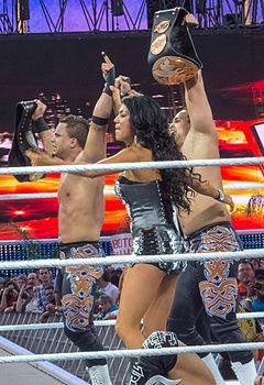 Primo & Epico with Rosa.jpg