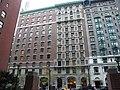 Prince-george-hotel.jpg