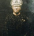 Prince James Nwanjoku WACHUKU of Ngwa-Land Brother of King Josaiah Ndubuisi Wachuku.jpg