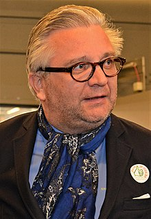 Prince Laurent of Belgium (2015 F).jpg