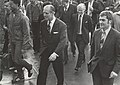 Prince Philip, University of Salford, 1981 (2).jpg