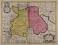 Principatus Hennenbergensis - CBT 5876510.jpg