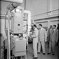 Prins Bernhard in de Surinaamse Brouwerij NV, Bestanddeelnr 252-4309.jpg