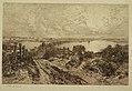 Print, Morning, Hook Pond, East Hampton, 1886 (CH 18612707).jpg