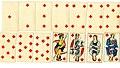 Print, playing-card (BM 1876,1014.1211-1288 4).jpg
