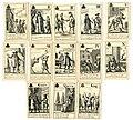 Print, playing-card (BM 1900,0406.7.1-52 1).jpg