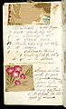 Printer's Sample Book, No. 19 Wood Colors Nov. 1882, 1882 (CH 18575281-44).jpg