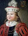 Prinz Albrecht of Saxony.jpg