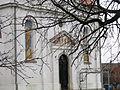 Prnjavor, Crkva Svetog Ilije, 08.jpg