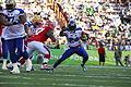 Pro Bowl 2012 120129-M-DX861-217.jpg