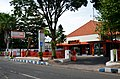 Probolinggo Post Office, 2016.jpg