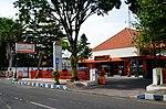 Probolinggo Post Office, 2016.jpg