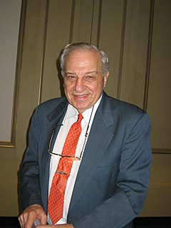 Rudolph A. Marcus Canadian chemist